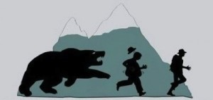 Outrunning-The-Bear-500x238